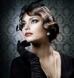 atlanta black hair salons picture 14