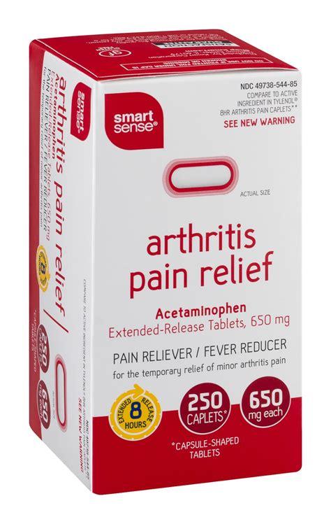 arthripain relief picture 13