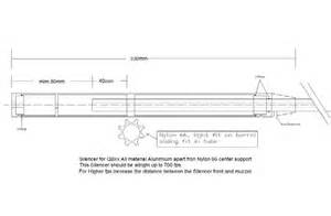 silencer blueprints picture 6