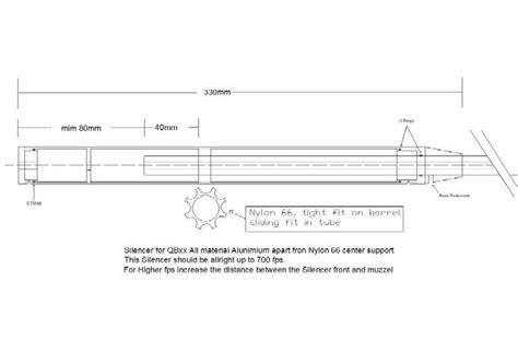 silencer blueprints picture 3