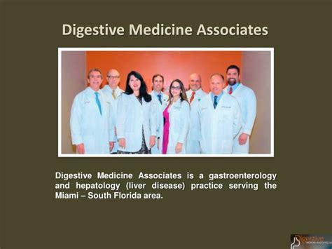 digestive medicine ociates picture 1