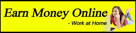 legitamate work from home business picture 9