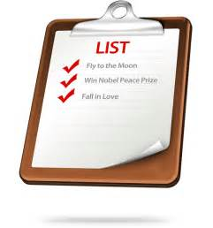 list picture 10