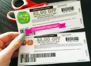 gain coupons picture 3