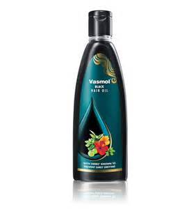 caseo hair oil for indian black picture 2