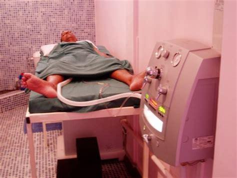 Hydro colon therapy picture 3
