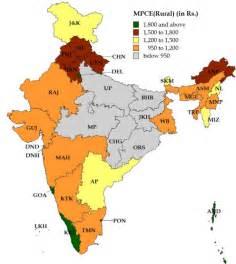 source of agnijith cream in india picture 16