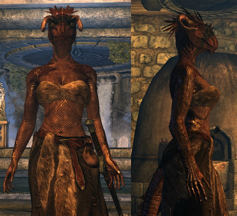 skyrim weight body picture 11