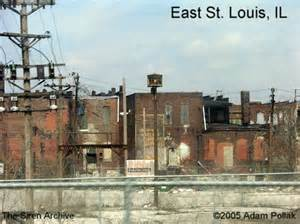 hgh st. louis picture 2