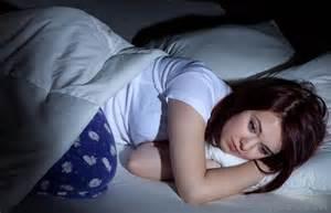 depakote help sleep picture 7
