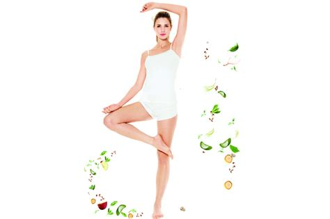 which gnc detox works picture 6