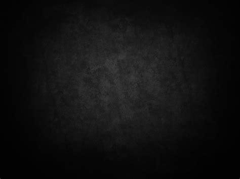 gray invision power board 2.0 skin picture 5