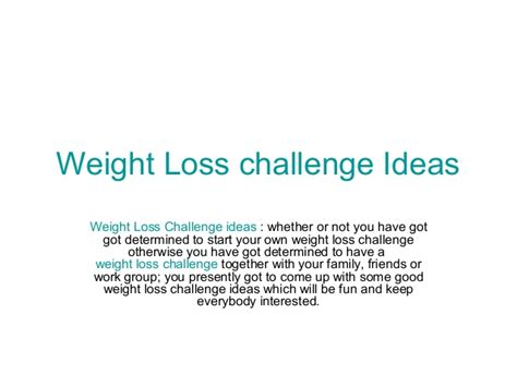 weight loss fast picture 5