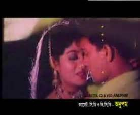 bangla hot song picture 13