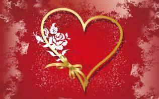 romance care se fut gratis 2013 picture 3