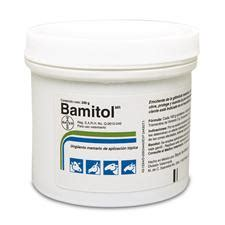 what is bamitol cream picture 9