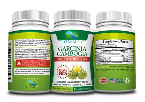 weight loss supplements picture 11