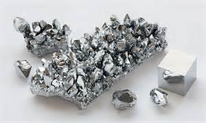 chromium picture 10