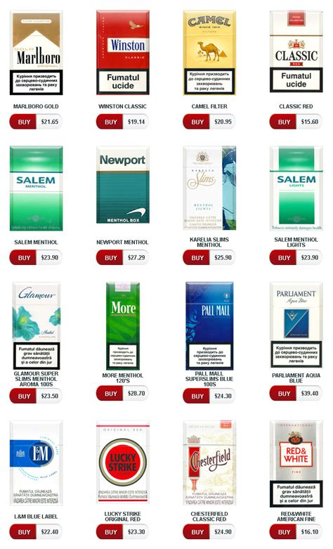 where can i buy online nirdosh cigarettes in picture 13
