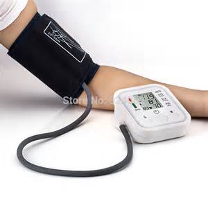 A picture of a blood pressure cuff picture 9