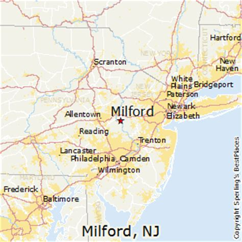 west milford nj health department picture 7