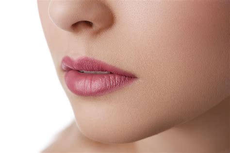 what to do about dry chapped lips picture 4