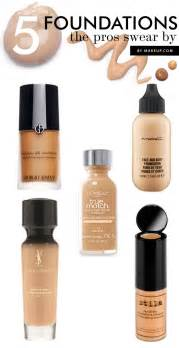 best foundation for aging skin 2013 picture 5