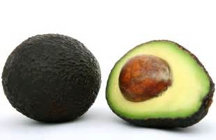 Cholesterol and avacado picture 9