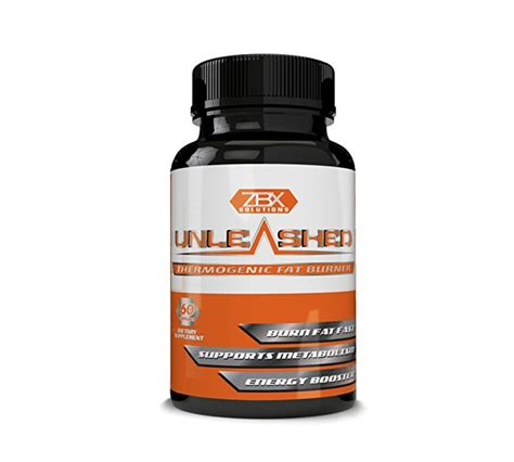 fat burner shots in pill form picture 12