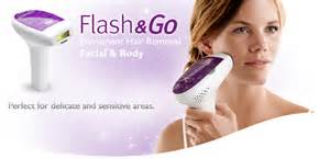 home laser hair removal picture 2
