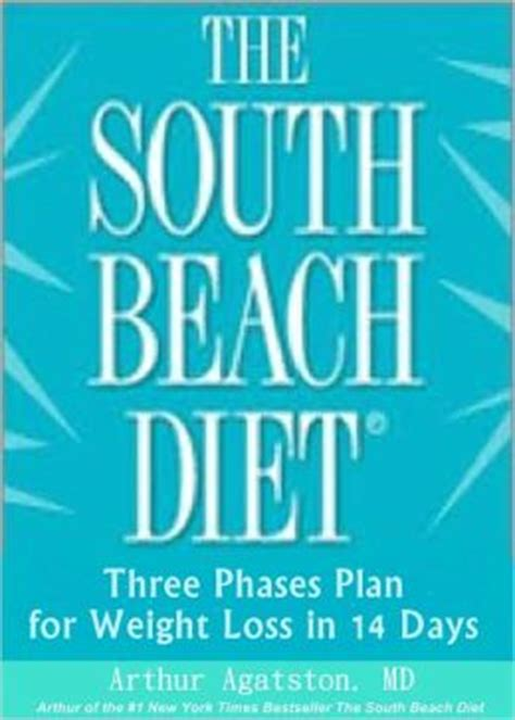 south beach diet for teenagers picture 9