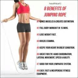 jump rope weight loss picture 11
