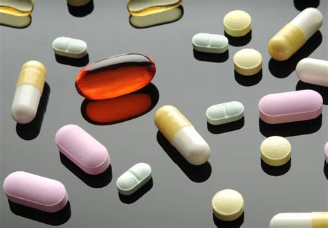 weigthloss while you sleep pills picture 17