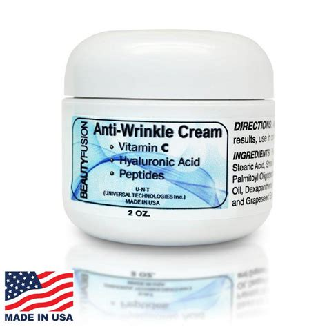 virginskin anti aging cream picture 9