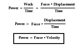 power formula picture 7