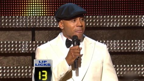 ll cool j's y lips picture 2