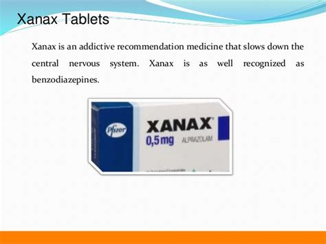 amb 5 sleeping tablet picture 11
