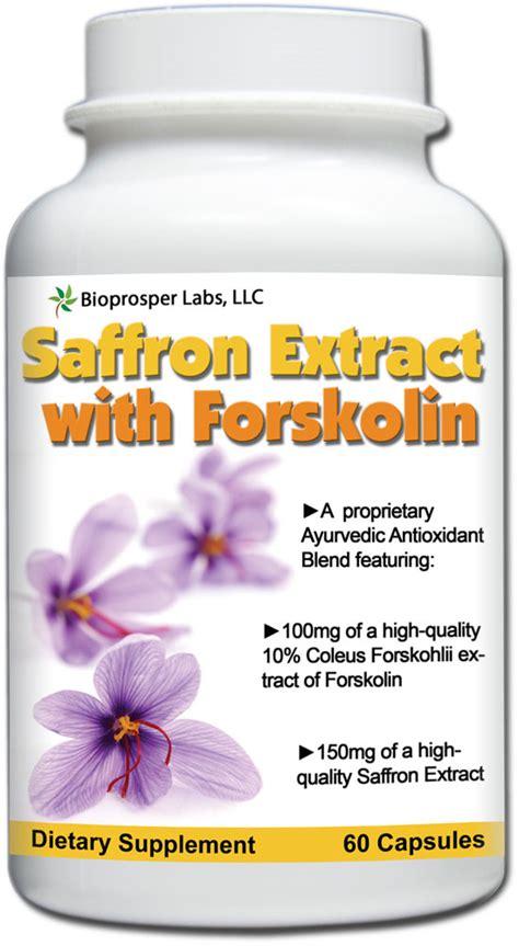 saffron and zaton oil for hair loss in picture 9