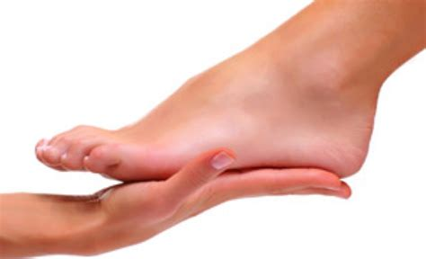 foot care for diabetics picture 9