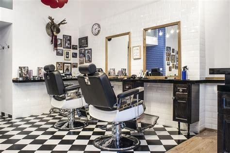black hair salon in center city philadelphia picture 6
