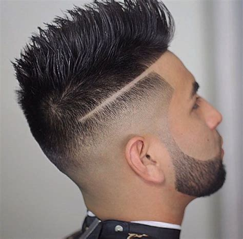 new celb hair cuts picture 15