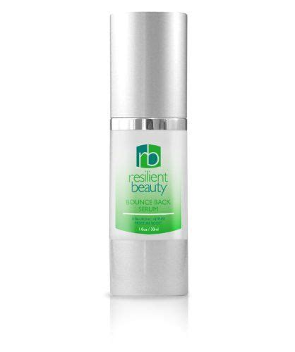 dermatologist recommend for herpes picture 10