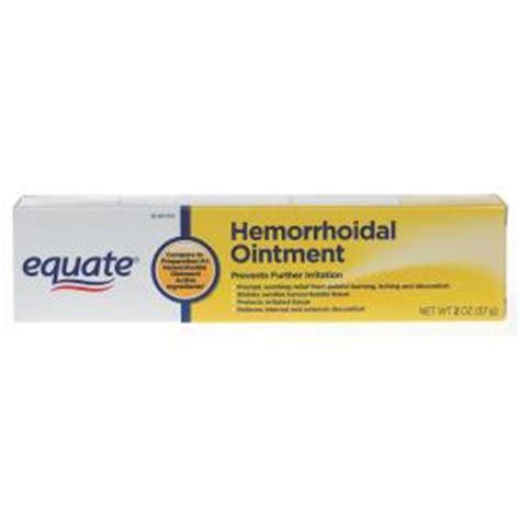 prescription hemorrhoid cream picture 5