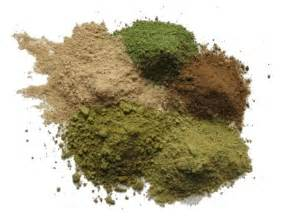 kratom for sale picture 6