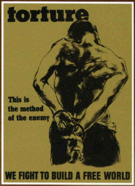 ways of bladder torture picture 14