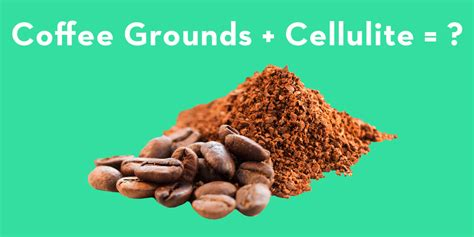 coffee grounds cellulite picture 7
