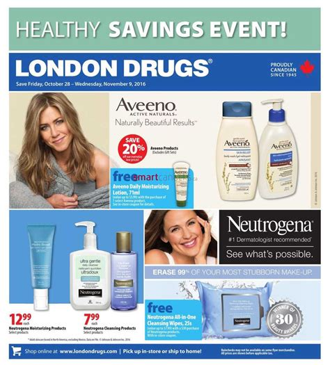 healthy savings picture 6