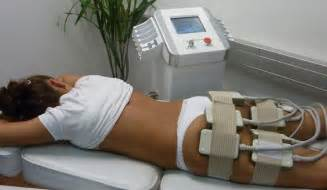 laser treatment for weight loss picture 2