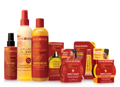 african wonders hair products picture 9
