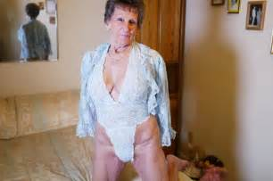 80 year mom sex from sleeping soncom picture 1